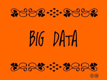 AP CM USES BIG DATA TO SAVE 700 CRORES AN YEAR.