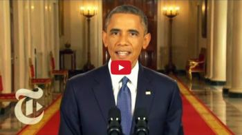 BARACK OBAMA'S IMMIGRATION SPEECH AND WHAT IT MEANS TO INDIANS IN USA.