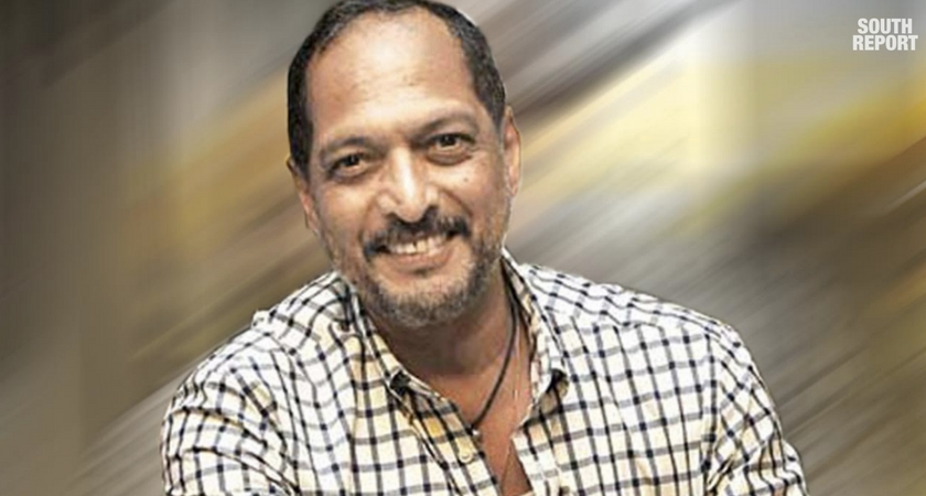NANA PATEKAR'S RESPONSE TO THE PAKISTANI ARTISTES ISSUE WILL MAKE YOU PROUD OF HIM