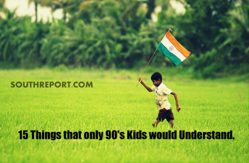 15 THINGS ONLY 90'S KIDS WOULD UNDERSTAND.
