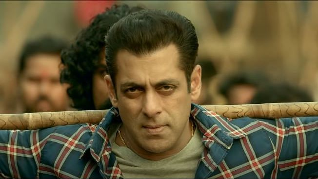 Our Most Wanted Bhai, Sallu Bhai Is Going To bring Back Bread And Butter Of Theater Owners