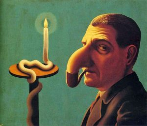 facts about surrealism2